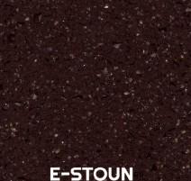 HI-MACS T004 Saturn