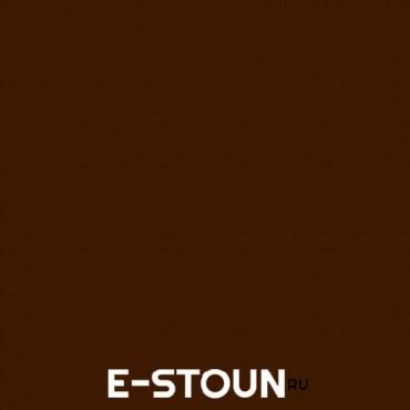 Staron SW055 Walnut