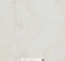Staron Supreme VM143 Magnolia