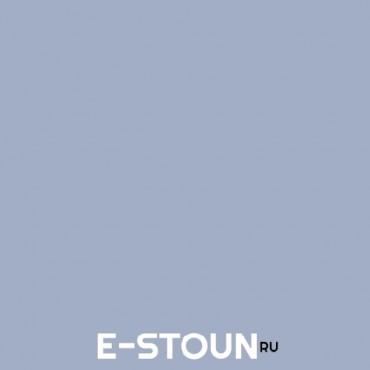 Staron SI071 Skylight
