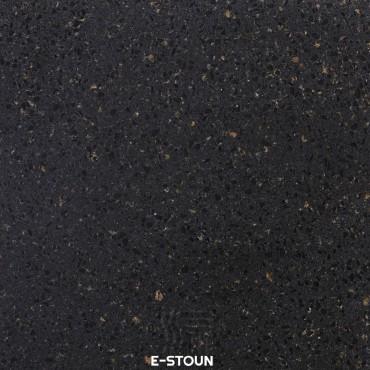Vicostone Royal Black BQ-2020