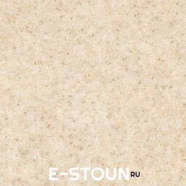 Staron SS440 Sanded Sahara