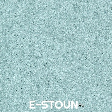 Staron SS471 Sanded Seafoam