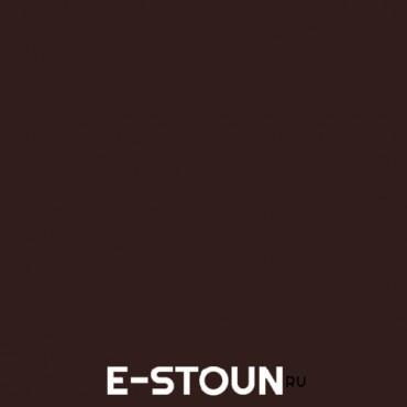 Staron SI056 Iris