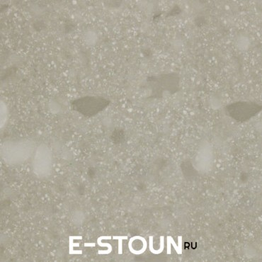 Staron TL385 Quarry Talus Luna