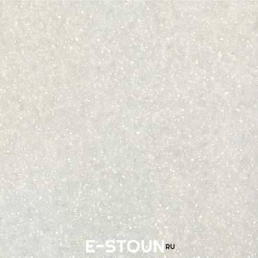 GetaCore GC 2232 Frosted Light
