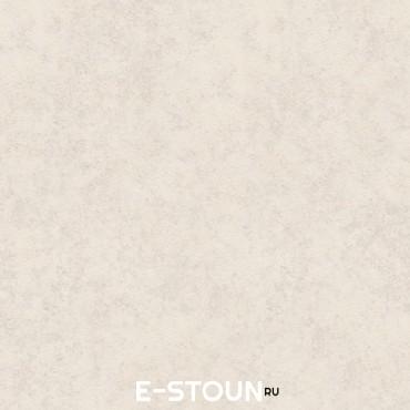 Oxide Bianco 3,5 мм; 5,6 мм