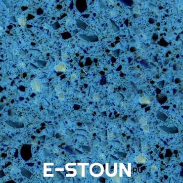 Staron Tempest FS175 Sapphire