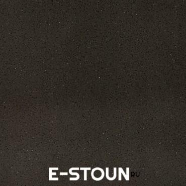 Staron SC457 Sanded Chestnut
