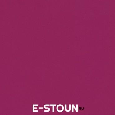 Silestone Magenta Energy