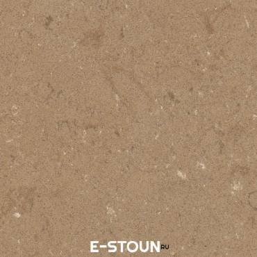 Caesarstone Symmer Rye 4460