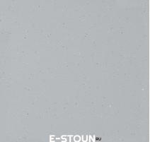 GetaCore GCS 434 Starmedium Grey
