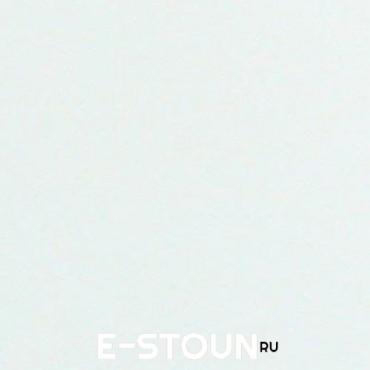 Staron SC015 Cumulus