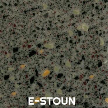 Staron PS871 Pebble Shale