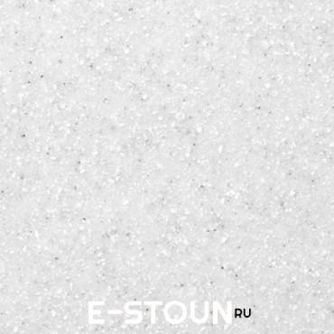 Staron AS610 Aspen Snow