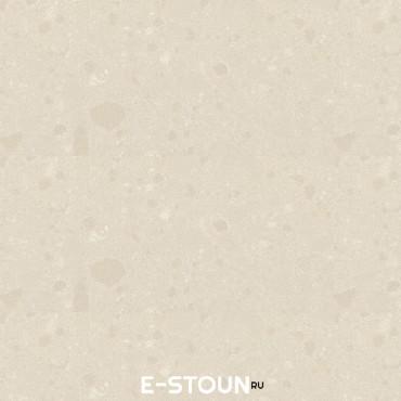 Caesarstone Buttermilk 4220
