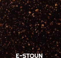 Staron Tempest FR148 Shimmer Radiance