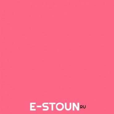 Staron SG054 Geranium