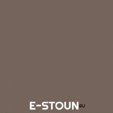 HI-MACS S104 Toffee Brown