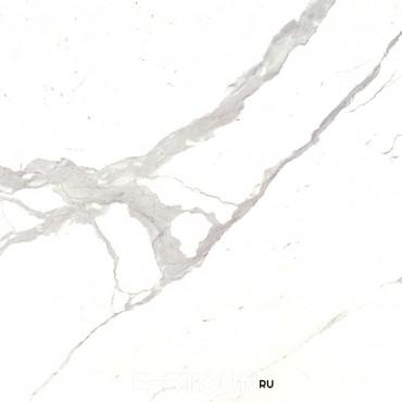 Laminam Cava Bianco Statuario Venato Soft Touch 12,5 мм
