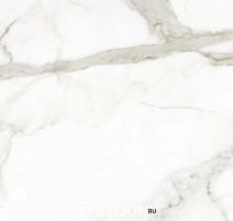 Laminam I Naturali Calacatta Oro Venato Lucidato 5,6 мм