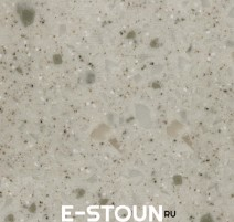 Staron PC821 Pebble Caper