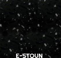 Staron Tempest FC197 Constellation