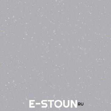Tristone S-215 Silver Pearl