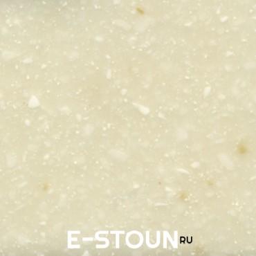 Staron AS642 Aspen Seashell
