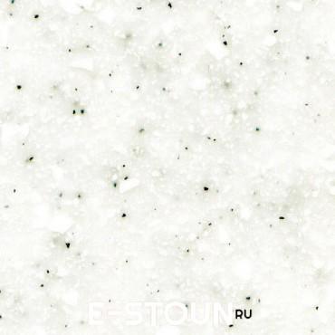 HI-MACS G004 White Quartz