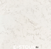 Compac Quartz Carrara 0635