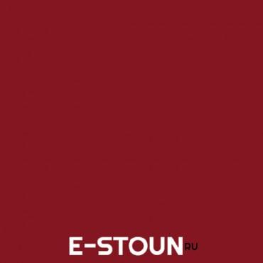 Staron SU053 Univers