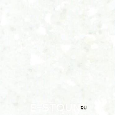 HI-MACS G068 Vanilla White