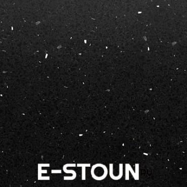 Technistone Starlight Black
