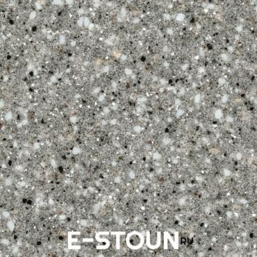 Staron PG810 Pebble Grey
