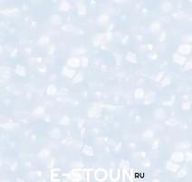 Corian Arctic Blueberry
