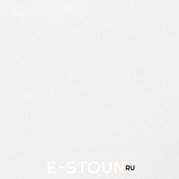 Staron EY510 Metallic Yukon