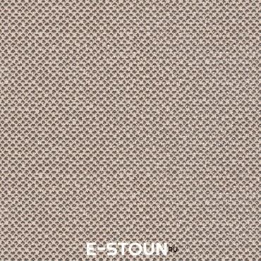 Laminam Filo Argento 3,5 мм