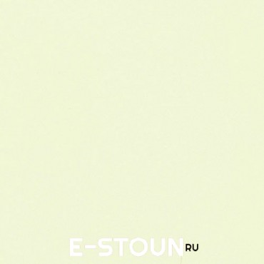 Staron SB043 Blonde