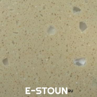Staron PL848 Pebble Limestone