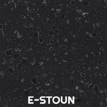 Staron QN287 Mosaic Nimbus