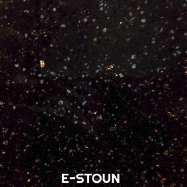 Grandex E-615 Cosmic Particle