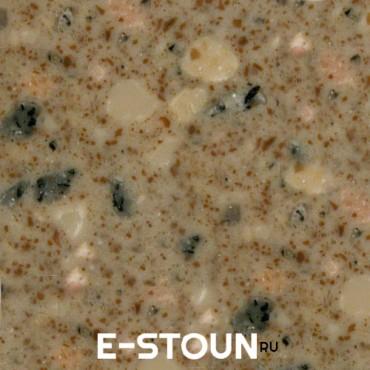 Staron QM242 Quarry Mesa