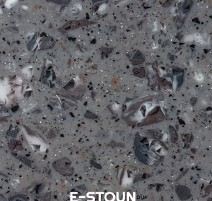 Tristone MT-007 Charcoal Gneiss