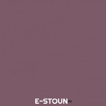 GetaCore GC 6004 Pastel Violet