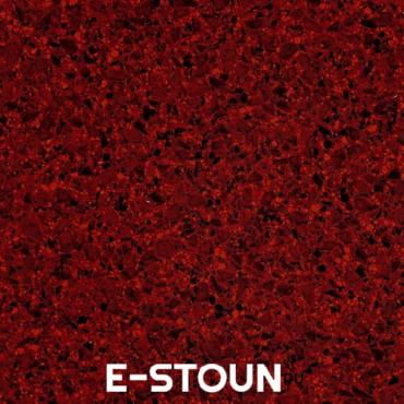 Staron Tempest FP136 Paprika