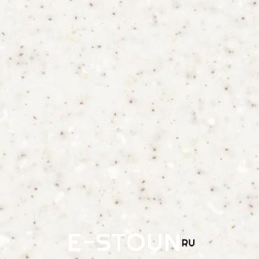 HI-MACS G050 Tapioca Pearl
