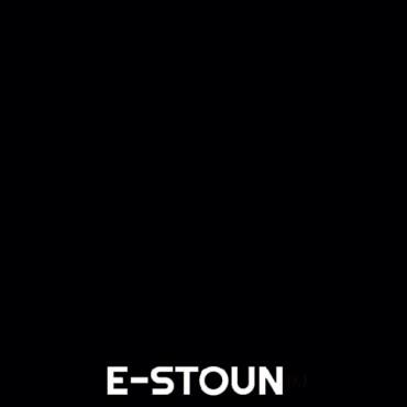 Staron ON095 Onyx