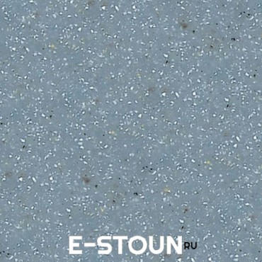 Corian Stone Washed