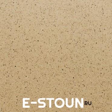 Technistone Starlight Sand